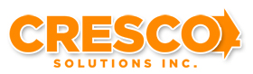 Cresco Solutions Inc.